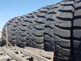 ADT Brand New tires for sale.