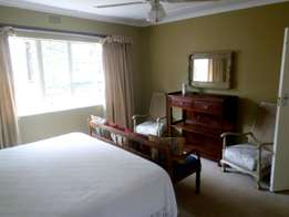 Flatlet to Rent in Monument