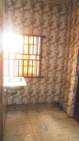 Clean renovated 2 bedroom flat all tiles floor at white house command Alimosho - image 2