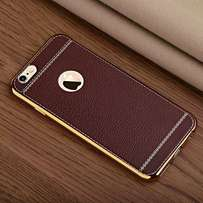 Fluvome quality iPhone 7 case