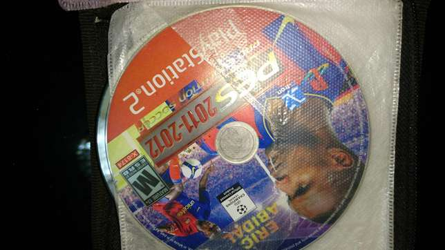 Playstation 2 Sweet Waters - image 7