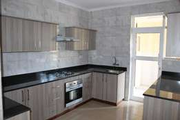 Luxurious 4 Bed Apartments For Sale(Parklands)