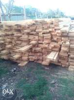 Victory timber supply