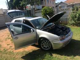 2003 vw golf 4 gti 20v price 28000