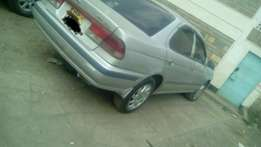 Hi selling b15 clean unit just buy&drive, fully loaded car automatic