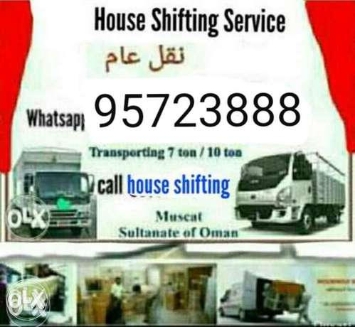 House shifting carpenter labour any time cont hxhh dhfhf