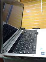 Samsung RV510 Laptop for Sale