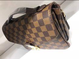 66964e731c25e Louis Vuitton - Moda - OLX.pl - strona 8