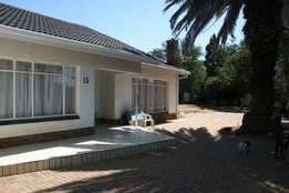 Rental - House in La Hoff - R6600