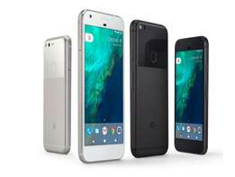 Google pixels ,Brand new sealed,with genuine warrant n delivery
