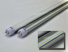 4 foot led tube omega