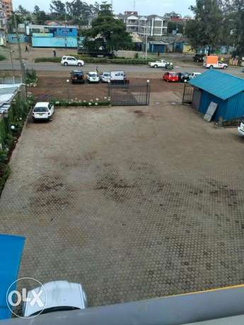 Office space to let Along Ngong Road Dagoretti - image 6