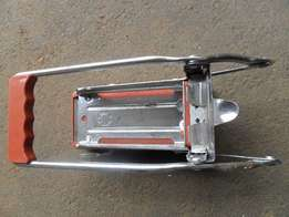 Potato/Chips Slicer - Strong - Good Quality