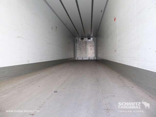Schmitz Cargobull Tiefkühler Standard - 2016 - image 6