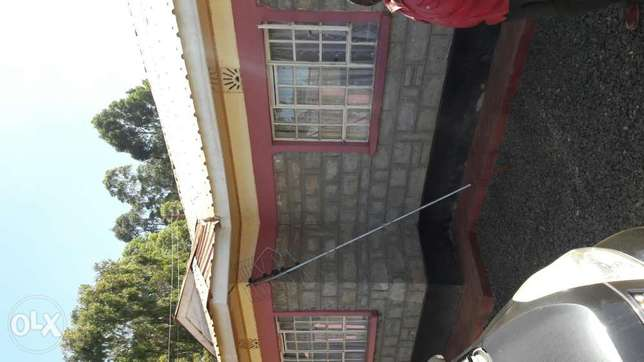 House for sale annex eldoret Eldoret East - image 1