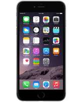 iphone 6s 64gb black gray color