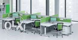 Furniture manufacturer's and customizers