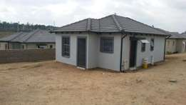 A Beautiful 3 bedroom house to rent at Riverside view next to fourways