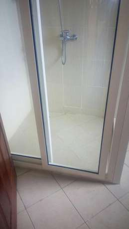 Three bedrooms apartment to let Westlands - image 3