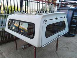 Ford courier dc 1990 to 1999 canopy for sale
