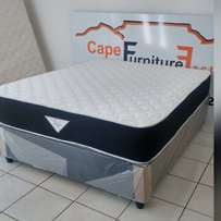 Double beds from R1500