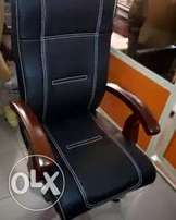 New exclusive executive office chair
