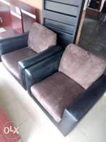 Couch for Sale in Uyo