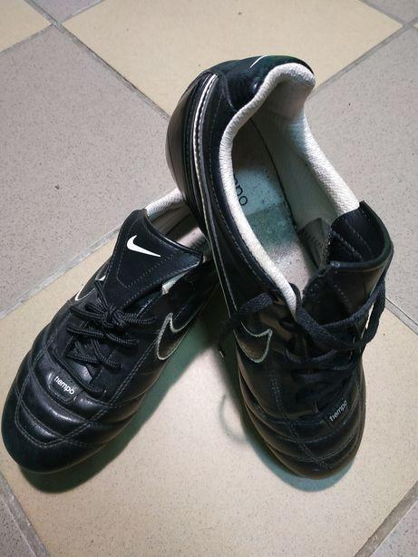 Копочки Nike  450 грн. - Футбол Івано-Франківськ на Olx b70c4f79389a9