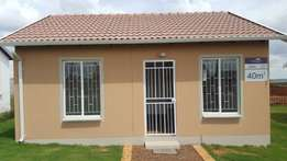 Brand New Houses for sale at Savanna City Johannesburg South
