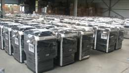 Photocopier Machines Available in stock at affordable prices