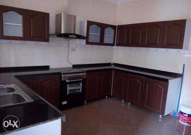 3 Bedrooms, House ,at Mbezi Beach Ilala - image 5