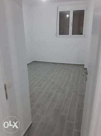 CASH- Apartment in Pagrati, Athens, Greece اليونان -  3