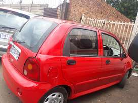 Cars Under R 20000 Cars Bakkies For Sale Olx South Africa