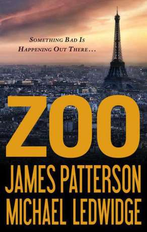 100 James Patterson Ebooks for 50bob each Nairobi CBD - image 5