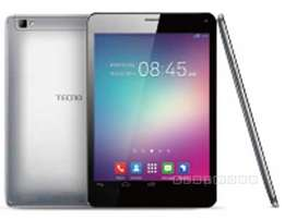 Tecno G9 Phantom PAD II Quick Sale
