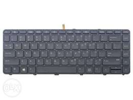 Brand new laptop keyboards available at a good price..free delivery