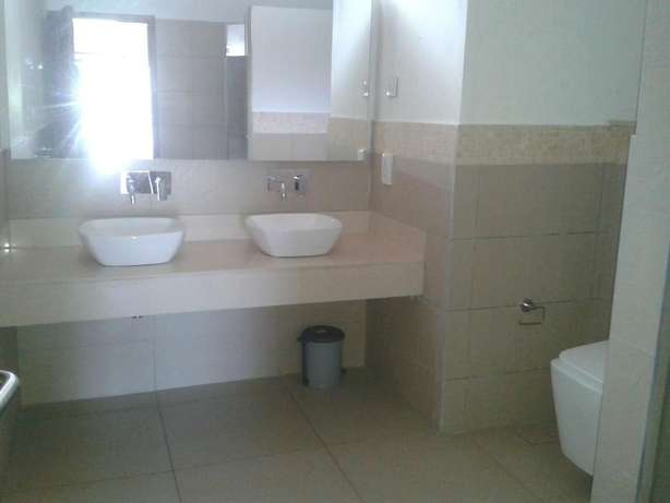 3 bed fully furnished beach apartments Bamburi Nyali - image 6