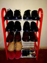 shoeracks for S/He for 15PAIRS