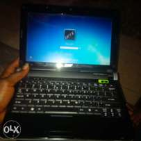 Accer mini aspire one in great working condition