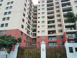 3 bedroom apartment at Denis prit kilimani