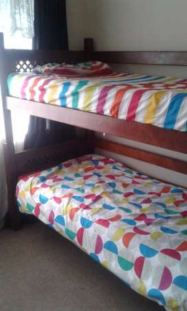 Doubl in Furniture & Decor in Witbank | OLX South Africa