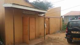 Rentals for sale in kawanda kirinyabigo