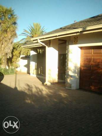 House to share Bayswater - image 1