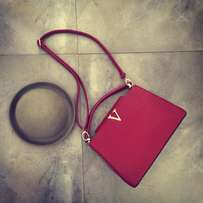 Handbags for sale R450