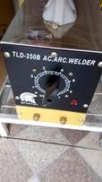 Welding machines for sale