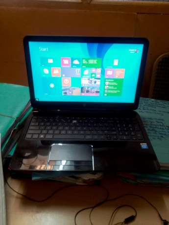 HP laptop Township - image 4