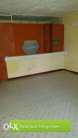 New two bedroom apartment for Rent in Kamulu 10K South B - image 2