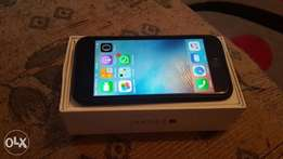 IPhone 6 For Sale or Swop