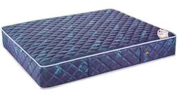 New Sealed Heavy Duty mattress, Free delivery within Nairobi3 by 6 by
