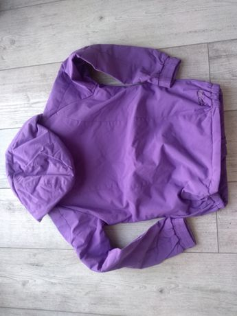 6daa201d3cb83 kurtka narciarska zimowa OUTHORN rozmiar 140 Komorniki - image 8